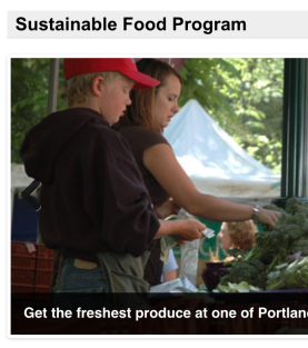 SustainableFoodProgram